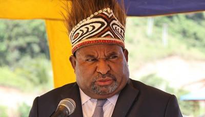 Gubernur Papua Menilai Tindakan Oknum TNI AU Masuk Kategori Penyiksaan, Berharap Tidak Terulang