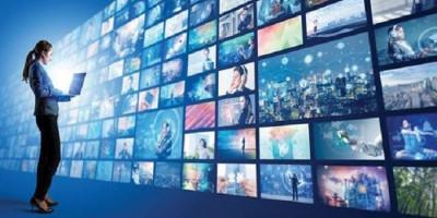 TV Digital Tak Butuh Jaringan Internet dan Pulsa