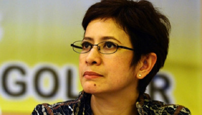 Nurul Arifin: Kominfo Tidak Peka dengan Rakyat dalam Program ASO
