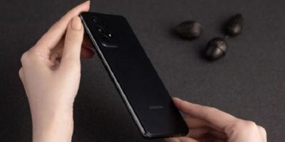 Terungkap, Bocoran Spesifikasi dan Harga Samsung Galaxy A52s 5G