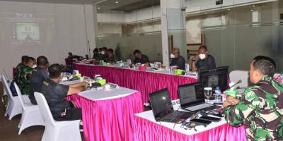 Dalam Waktu Dekat Marinir Akan Serbu Pelabuhan Ketapang Banyuwangi