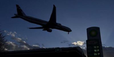 Simak, Ini Aturan Baru Penerbangan Daerah PPKM Level 4 dan 3