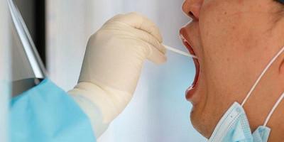Kimia Farma Rilis Tarif Baru Tes PCR dan Antigen, Catat Harganya