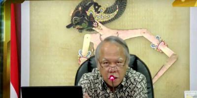 Menteri Basuki Perkuat Komitmen Penyediaan Rumah Layak Huni Untuk Masyarakat Indonesia