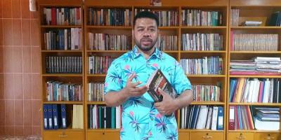 DPR Pertanyakan Kewenangan DPD Usulkan RUU BUMDes, Filep Ingatkan Putusan MK
