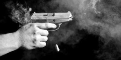 Kontak Tembak dengan KKB di Yahukimo, 4 Polisi Terluka
