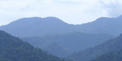 Puluhan Personel Cari Pendaki Hilang di Gunung Nokilalaki Temukan Korban di Bantaran Sungai