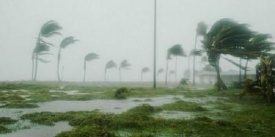 Musim Hujan Datang Lebih Awal di Wilayah Ini, BMKG Peringatkan Adanya Potensi Cuaca Ekstrem
