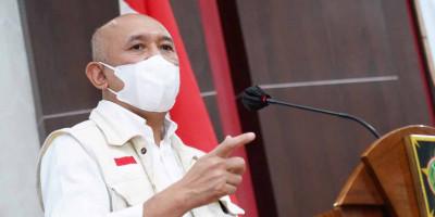 Permintaan Ekspor Produk UMKM Tinggi Saat Pandemi