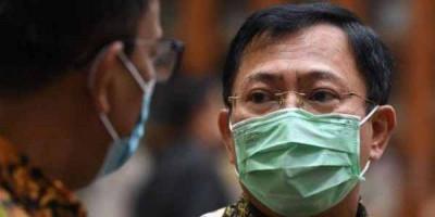 Vaksin Nusantara Semakin Menjadi Perbicangan Publik, Berikut Para Tokoh Dibelakangnya