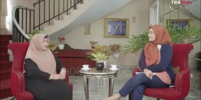Yakini Vaksin Nusantara Direstui WHO, Siti Fadilah Supari: Tergantung Pemerintah, Mau Berikan Karpet Merah atau Tidak