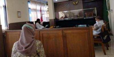 Majelis Hakim Tolak Saksi dari Penggugat di Sidang Kasus Jual Beli Gedung DPD Partai Golkar Kota Bekasi