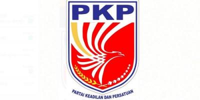 PKPI Ganti Nama Jadi PKP, Diisi Sejumlah Purnawirawan TNI, Jabatan Ketum Mantan Komandan Denjaka