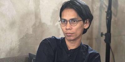 Protes Kehadiran Saipul Jamil, Angga Sasongko Tarik Film Nussa dan Keluarga Cemara dari Televisi