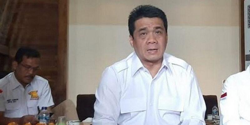 Antisipasi Lonjakan Covid-19, Ini yang Dilakukan Pemprov DKI Jakarta