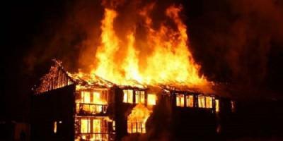 Kemenkumham Bentuk Lima Tim Tangani Kebakaran Lapas Tangerang