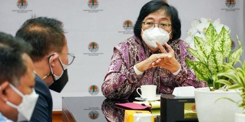 Hari Pers Nasional 2022: PWI Dukung Agenda Green dan Mitigasi Iklim