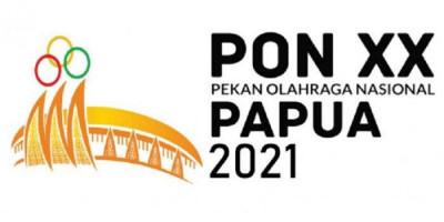 Menguji Kinerja dan Harga Diri Pemda Papua Melalui PON XX, PON Harus Lanjut!