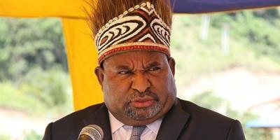 Nakes Gugur Diserang KKB, Begini Pesan Gubernur Papua