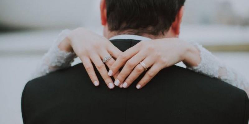 Ketahui 3 Hal Ini Sebelum Anda Memutuskan Menikahi Janda