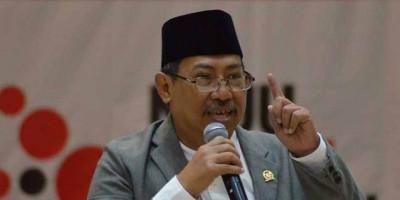 Mulyanto: Kemenristek dan Kemendikbud Digabung, Akrobatik Kelembagaan Iptek Nasional