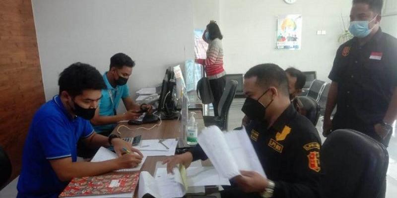 LPK-RI Kota Blitar Bantu Debitur dan Pihak Finance Capai Penyelesaian Terbaik