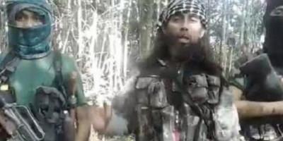 Terpisah dari Rombongan, Pimpinan Teroris MIT Ali Kalora Ditembak Mati
