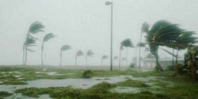 Peringatan Dini BMKG, Sejumlah Provinsi Bakal Hujan Lebat yang Sebabkan Banjir