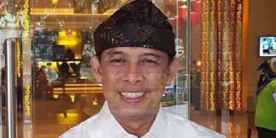 Harapan GMRI Dalam Membangun Kesadaran Kemuliaan Para Pemuka Agama-agama di Indonesia