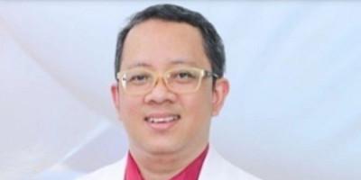 Siloam Hospitals Semarang Ingatkan Imunisasi pada Anak Sesuai Jadwal Manfaatkan Layanan Telekonsultasi