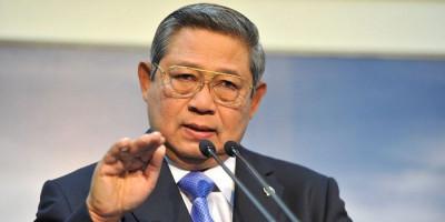 Demokrat: Memang Sulit untuk Tidak Yakin Tweet SBY Berkaitan dengan Gugatan Yusril
