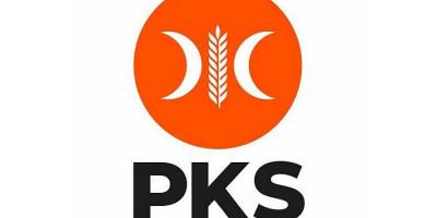 Program Poligami Bikin Gaduh, PKS Akhirnya Minta Maaf Telah Lukai Hati Masyarakat