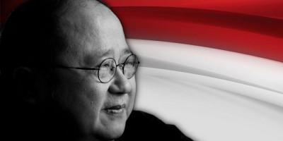 Pemkab Bogor Mewujudkan Pancasila