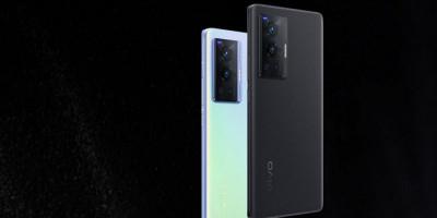 Vivo X70 Pro Meluncur dengan Peningkatan Spesifikasi, Simak Selengkapnya