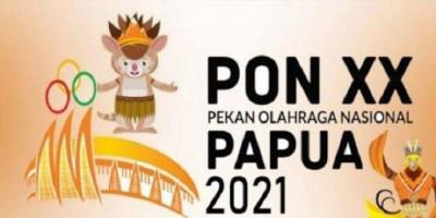 Sudah 57 Atlet dan Official Terpapar Covid-19 Selama PON Papua