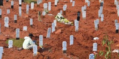 Jakarta Nol Kematian Covid-19, Anies Baswedan: Ini Adalah Pengingat