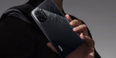 Terungkap, Redmi Sedang Siapkan Smartphone Terbaru dengan Spesifikasi Gahar