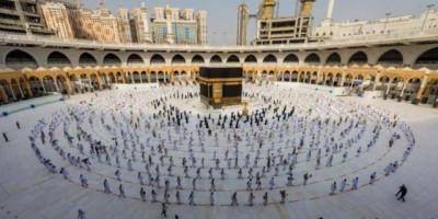 Melalui Pembahasan yang Cukup Lama, Indonesia Berhasil Lobi Arab Saudi untuk Izinkan Jemaah Umrah