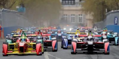 Soal Lokasi Baru Balap Formula E, Ini Penjelasan Jakpro