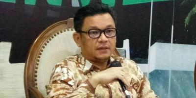 Golkar Pede Dukung Airlangga Hartarto di Pilpres 2024