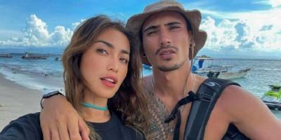 Jessica Iskandar Bicara Soal Tanggal Pernikahan dengan Vincent Verhaag