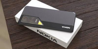 Spesifikasi Nokia G300 5G: Punya Tiga Kamera dengan Harga Terjangkau