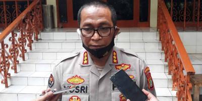 Polda Metro Jaya Tetapkan 3 Tersangka Pinjol dari 32 Orang yang Diamankan