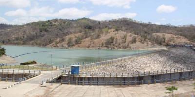 Kementerian PUPR Kembangkan Irigasi Permukaan Dukung Food Estate di Atambua