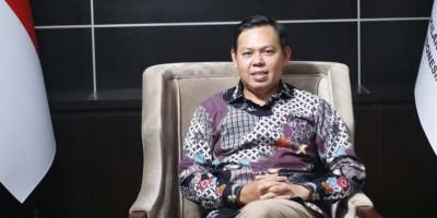 Waket DPD RI Apresiasi BNN Bengkulu, Berhasil Gagalkan Penyelundupan 143 kg Ganja