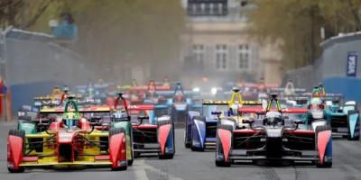 Wagub DKI Sebut Tidak Ada Masalah Soal Lokasi Balap Formula E, Diumumkan Akhir Oktober