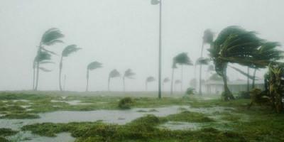 Masyarakat Diminta Waspadai Fenomena Cuaca La Nina, Ini Efeknya